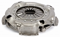 Clutch assembly Ford 82006009