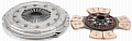 Clutch assembly Ford-Fiat 135020510
