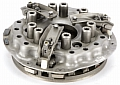 Clutch assembly Ford 228005010