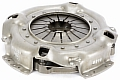 Clutch assembly Ford 133060710