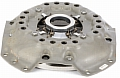 Clutch assembly Ford 133027210