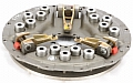 Clutch assembly Ford 135007910