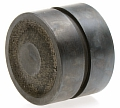 Rockshaft cylinder piston Ford C5NN530C