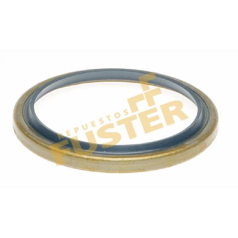 King pin seal 6405-RT - NEW HOLLAND | Repuestos Fuster