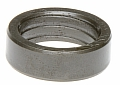 Bearing Bearing 35x47 for 4WD knuckle