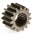 Front wheel drive gear Z15 Ford-New Holland 9968080