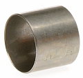 Spindle lower bushing Ford-New Holland 81812242