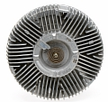Embrague viscoso Renault 7700042935