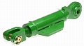 Tensor lateral Tensor lateral 25-25 mm 410-490 mm M-42x3 John Deere RE63545-RE559338