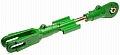 Tensor vertical rótula 20 mm 620 mm min John Deere RE245477