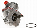 Bomba de combustible Case-IH 354236A1