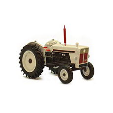 Sample image of a DAVID BROWN tractor