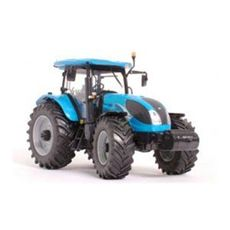 Sample image of a LANDINI tractor