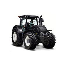 Sample image of a VALTRA-VALMET tractor